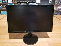 Used Samsung Monitor  Beaumont, 77703