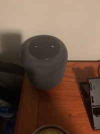 Apple HomePods (Pair or seperate)  Smyrna, 30080