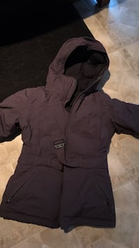 North face jacket XS new conditon Silver Spring, 20902