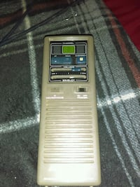 white and gray electronic device Guerneville, 95446