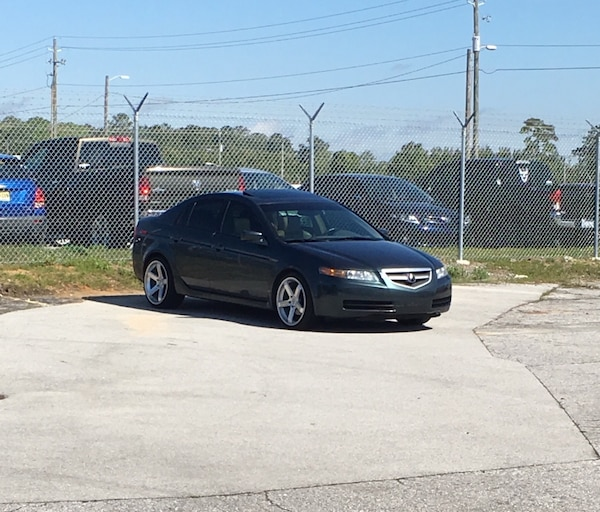2005 For Sale In Jacksonville