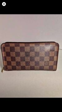 Zippy Wallet Brand New Excellent Quality Mississauga, L5N 2N1