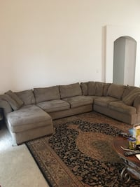 Couch Kissimmee, 34744