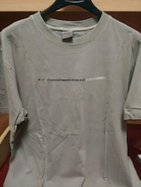 Nike t-shirt limited edition 6859 km