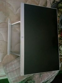 22 inch hp monitor Winter Haven