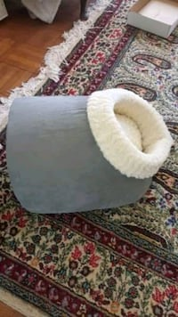 New Never Used Cat Cave House Bailey's Crossroads, 22041