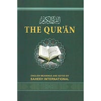 FREE QURAN & ISLAMIC BOOK Vaughan