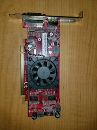 Pulled out of Lenovo desktop Apollo Beach, 33572