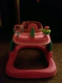 Baby walker  Lincoln, 68516