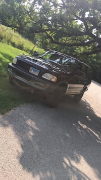 Ford - Expedition - 1998 Glendale Heights