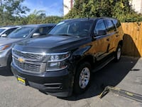 2015 Chevrolet Tahoe District Heights