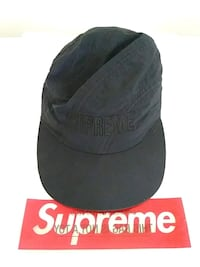 Supreme 5 panel bape ftp Aurora, 80012