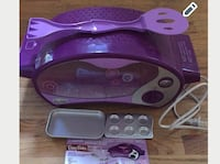 Easy Bake Oven Toy Arlington, 22203