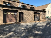 COMMERCIAL For rent Oradell