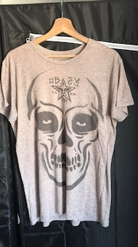 T-shirt OBEY  Montpellier, 34000