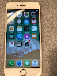 AT&T IPhone 6s 16GB (Please Read) Catonsville, 21228