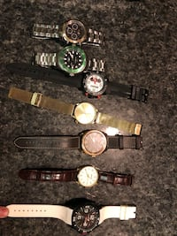 Watches Annapolis, 21401