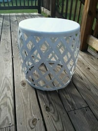 Side table/stool Stafford, 22554