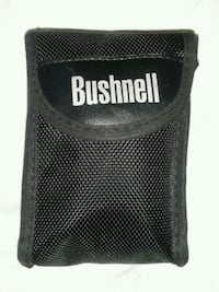 Bushnell H2O Binoculars 10x25 ($20.00 OBO) Houston, 77006
