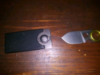 Gerber money clip Thonotosassa, 33592