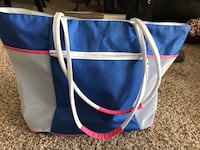 Beach bag- Large  Northbrook, 60062