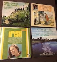 four assorted color book series Gaithersburg, 20877