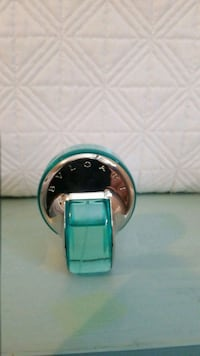 Bulgari parfume Kitchener