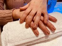 Pedicure and Manicure  Mississauga, L5A 2X4