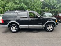 Ford - Explorer - 2002 District Heights
