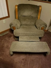 Reclining chair Muskego