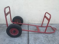 Special dolly for sale Long Beach, 90806