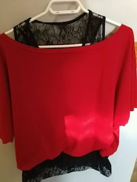 Xl plus size clothing 5 Edmonton, T6L 2R9