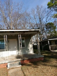 HOUSE 1BR 3BA Montgomery