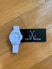 Toy Watch saat