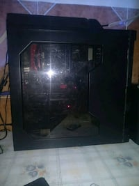 Pc gaming La Rinconada, 41309