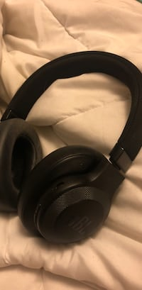 black Beats by Dr Easley, 29640