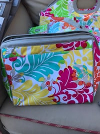 Thirty One Set   5 pieces Mooresville, 28117
