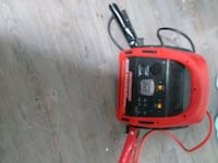 Power tools,battery booster pack,boat motor Edmonton, T5P