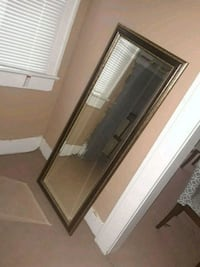 Make me an offer it's brand new Orlando, 32806