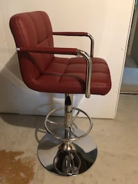 Hobby chair/bar stool Rockville, 20850