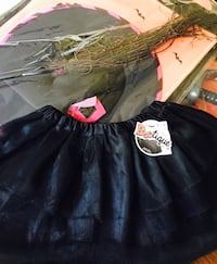 Bootique witch costume Stockton, 95207
