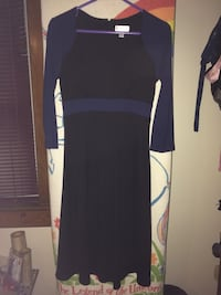 Isaac Mizrahi Dress - like new condition! Hazleton