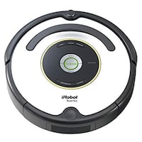 Roomba 665 - Like NEW! Richmond