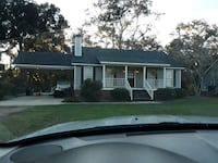 House for rent in ALBANY, GA 2701 N. JEFFERSON Albany