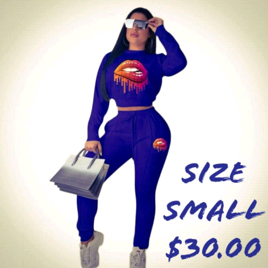 Lovely Clothing Kollection