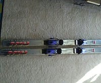 ELAN MXJ SKIS Washington, 20024
