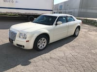 Chrysler - 300 - 2006 low km 120,001 Brampton
