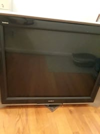 Sony TV with stand, perfect condition  Hagerstown, 21740