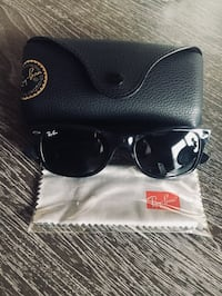 New Ray-Ban Sunglasses Duluth, 30097