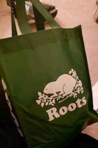 Roots items Markham, L3R 4S8